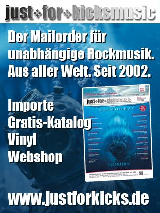 BetreutesProggen_Banner_März2019