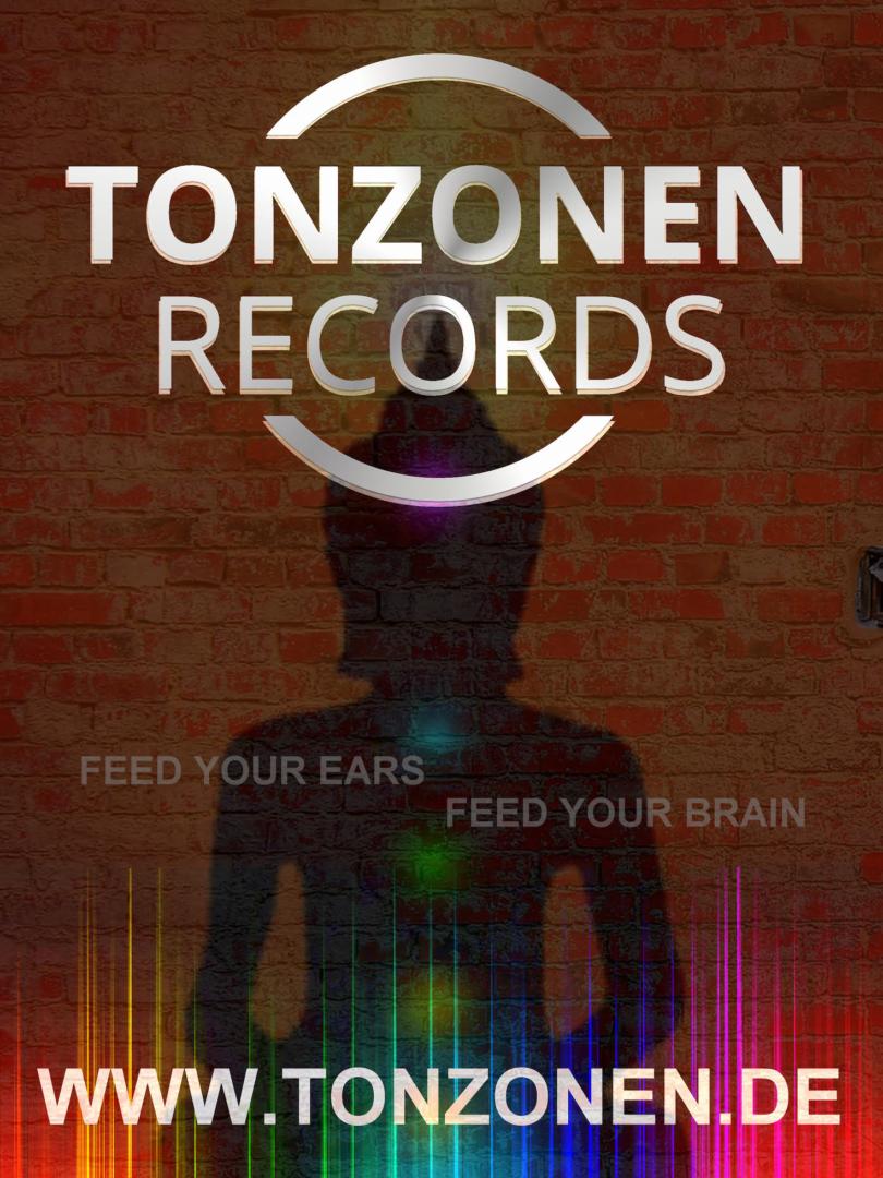 Tonzonen-2019