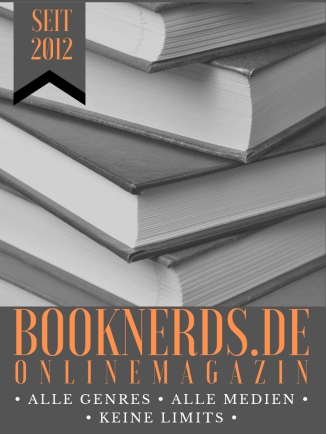 booknerds-ad-0319