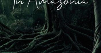R178 (DO b) 09.05.) KR Isildurs Bane & Peter Hammilll – In Amazonia
