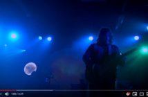Monkey3 gefilmt von Andi Weimann - Videopremiere auf BetreutesProggen.de
