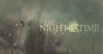 TheNighttimeProject - Pale Season (Debemur Morti, Productions 2019)