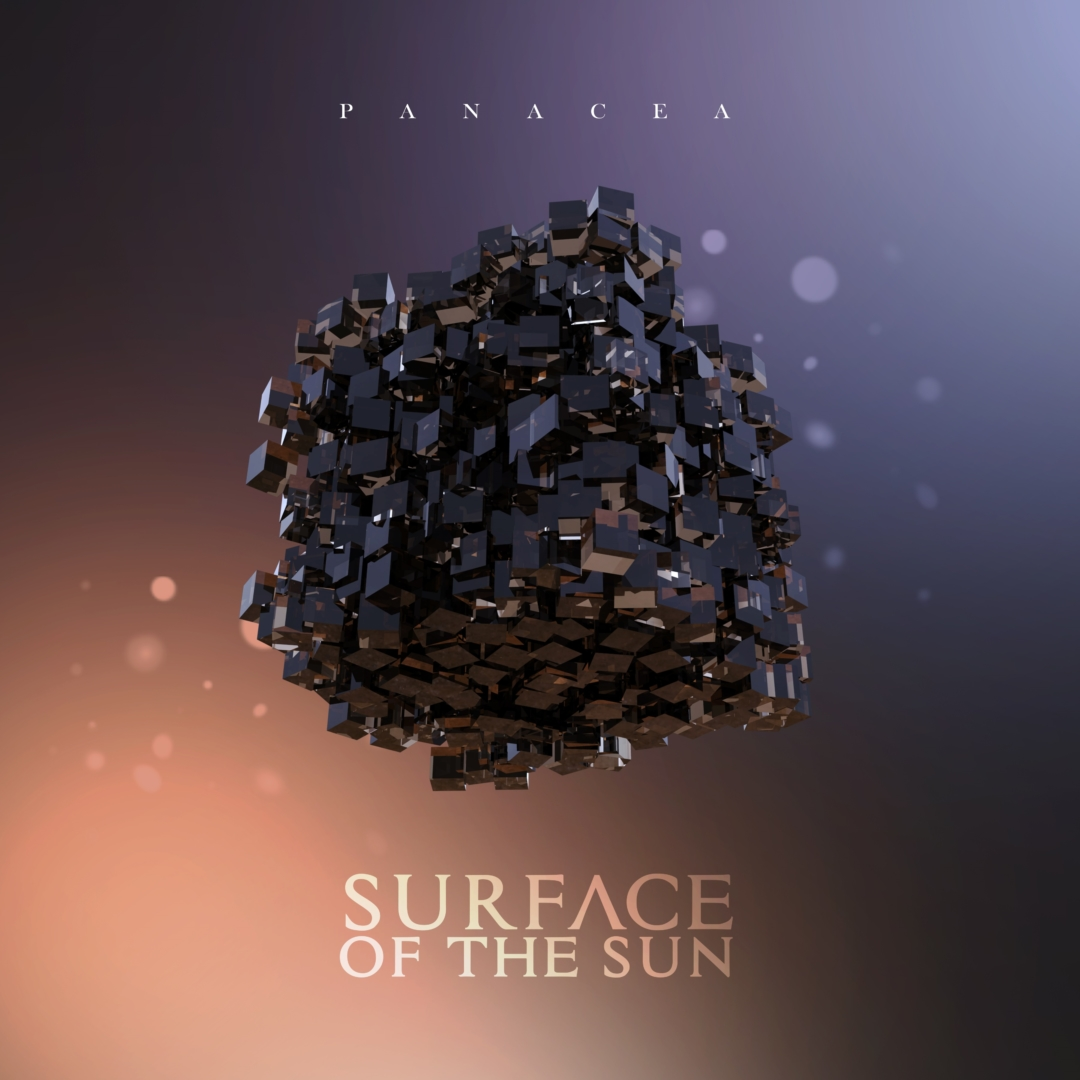 Surface of the Sun – Panacea (Self-Release, 2019)