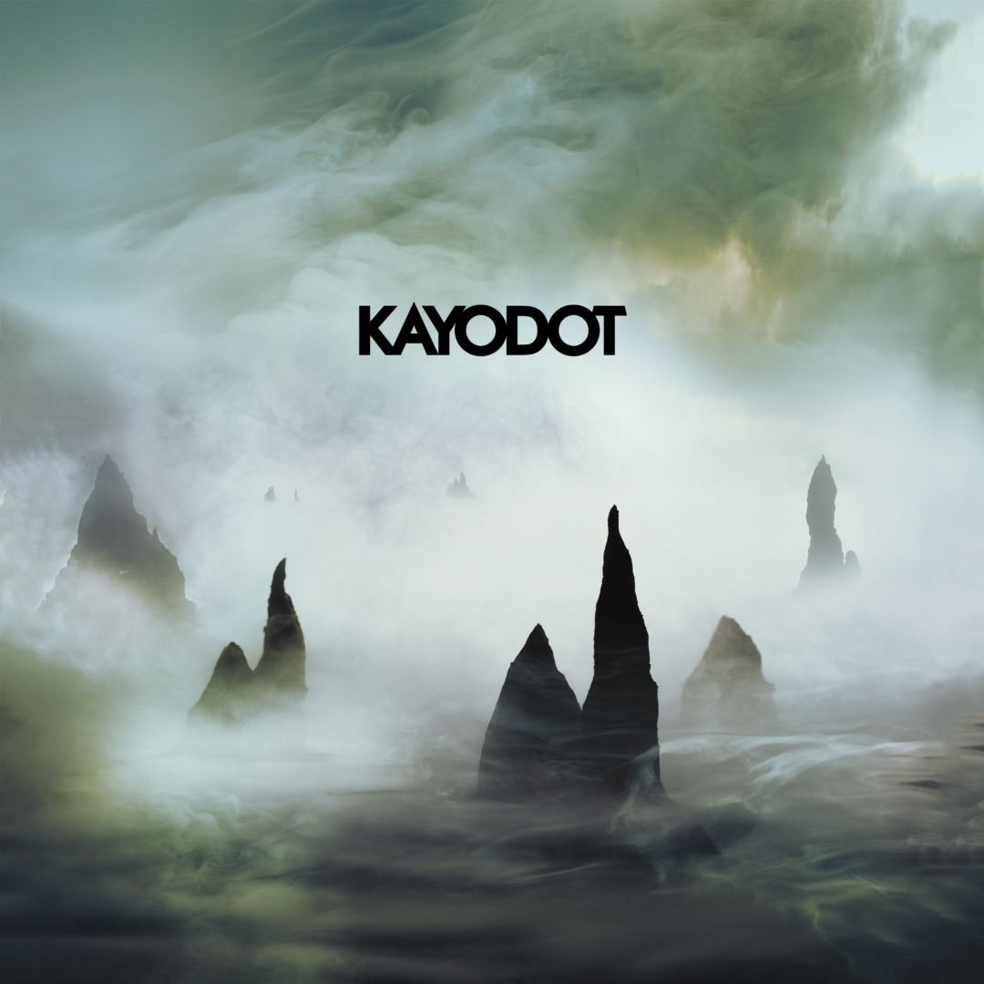 Kayo-Dot-Blasphemy-cover.jpg