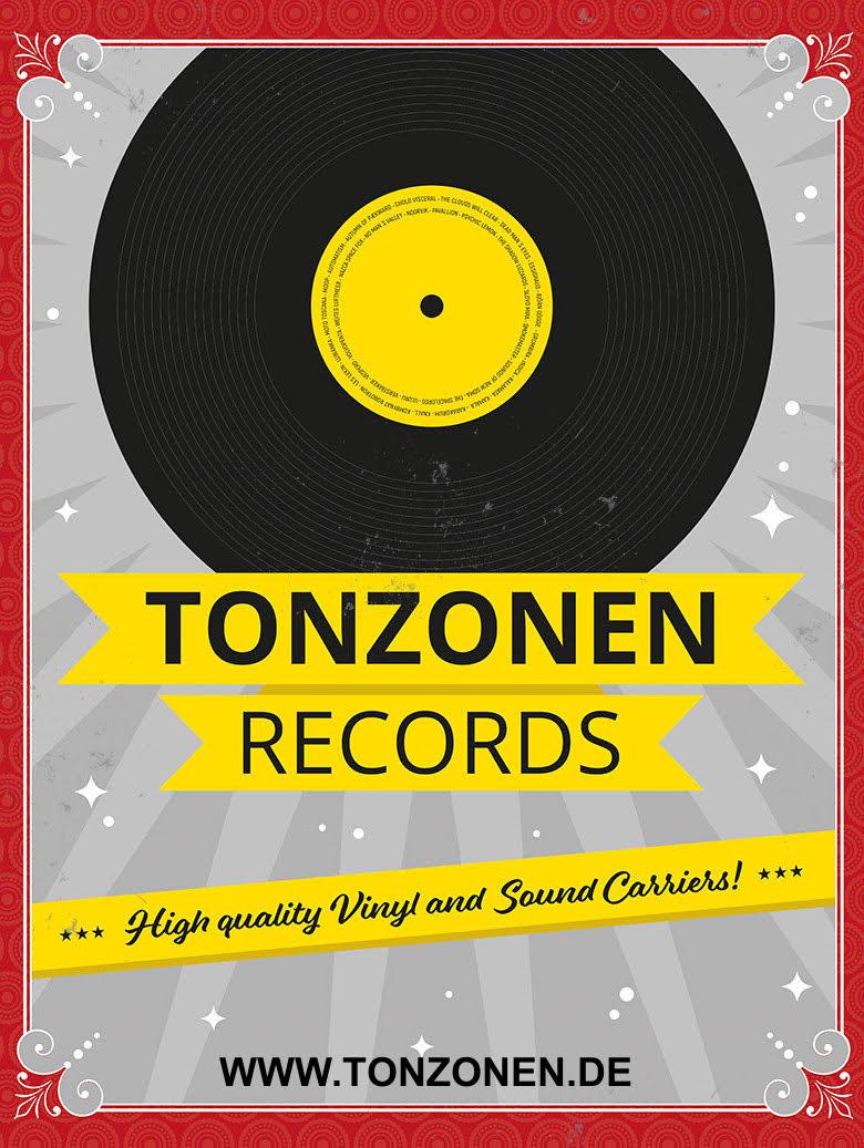 Tonzonen-ab300919