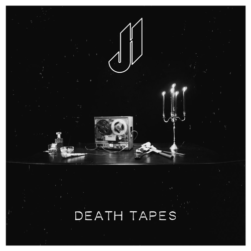 Judas Hengst - Death Tapes