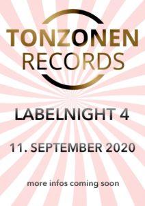 https://www.tonzonen.de/tonzonen-labelnacht/