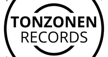 Logo Tonzonen Records