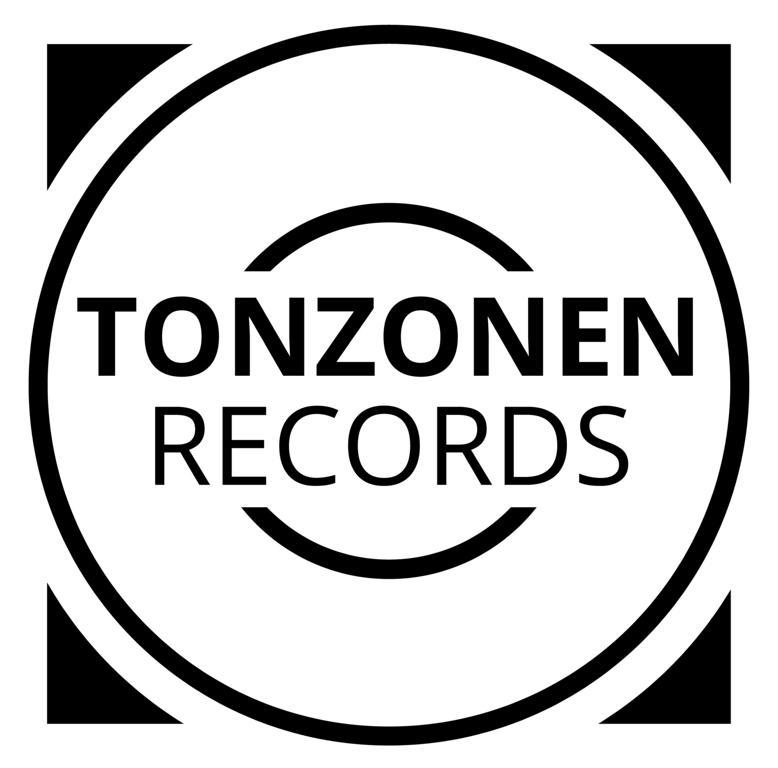 Logo Tonzonen Records