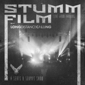LDC - Stummfilm (IOM, 2019)