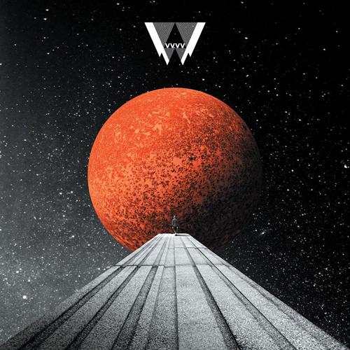 VvvV - The Wreck