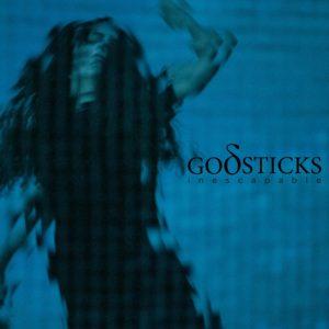 Godsicks - Inescapable (Kscope,