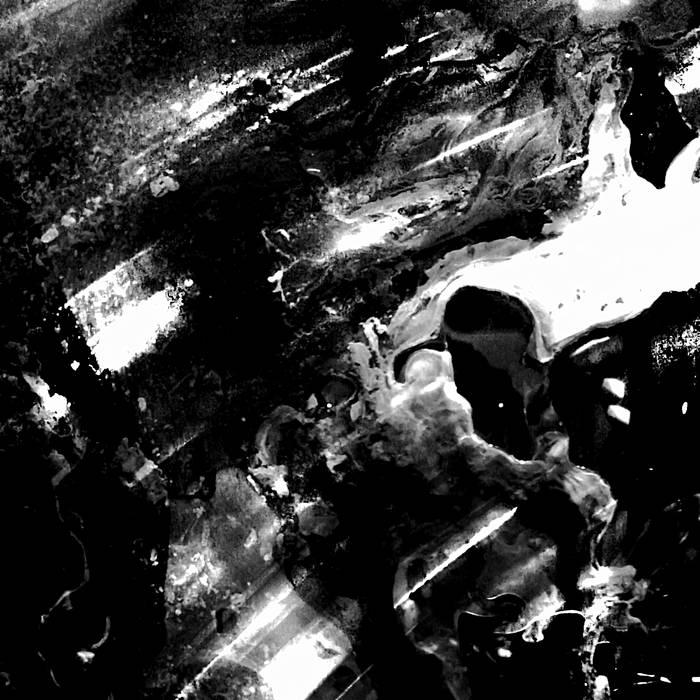 Bolt Gun - Begotten (Art As Catharsis, 2020)