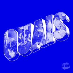 Çub - Quais (Atypeek Music, 2020)