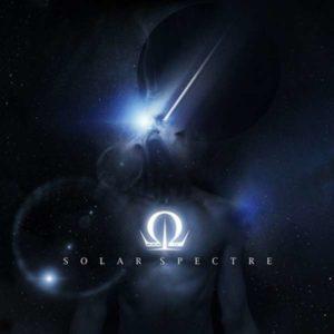 Omega Infinity - Solar Spectre (SoM, 2020)