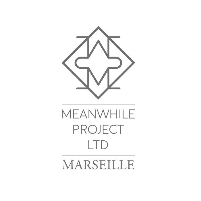 Meanwhile Project Ltd - Marseille (Kapitän Platte/ Cargo Records, 2020)
