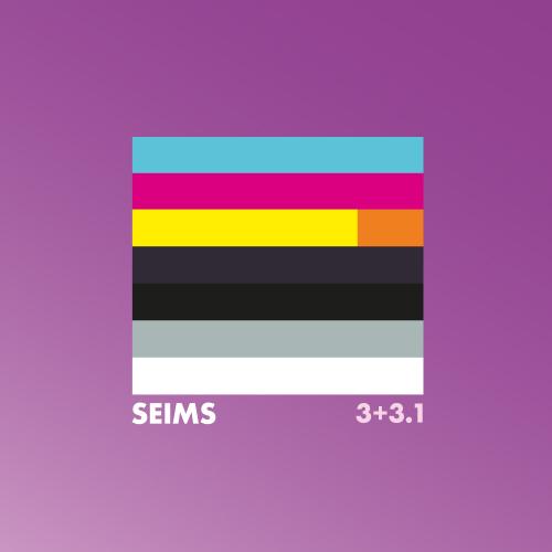 Seims - 3+3.1