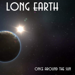 Long Earth – Once Around The Sun (Grand Tour/JFK, 23.03.20)