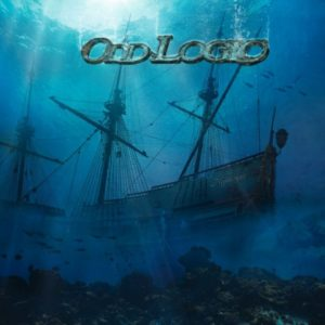 Odd Logic – Last Watch Of The Nightingale (unsigned/JFK, 28.09.19