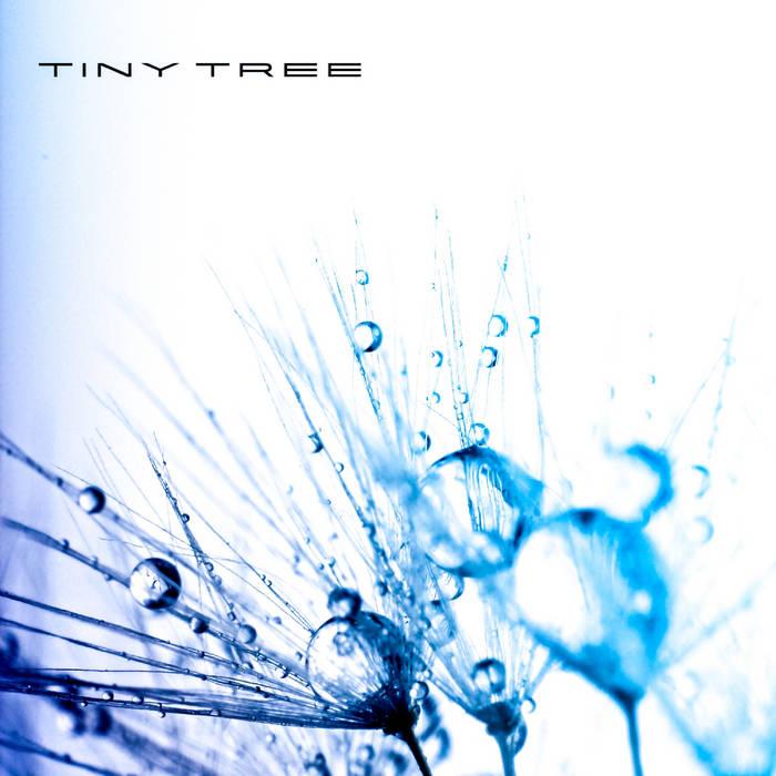 Tiny Tree - Embolism (Eigenvertrieb, 1.4.20)
