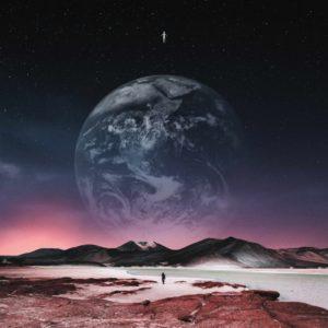 iiah - Terra (unsigned, 22.5.20)