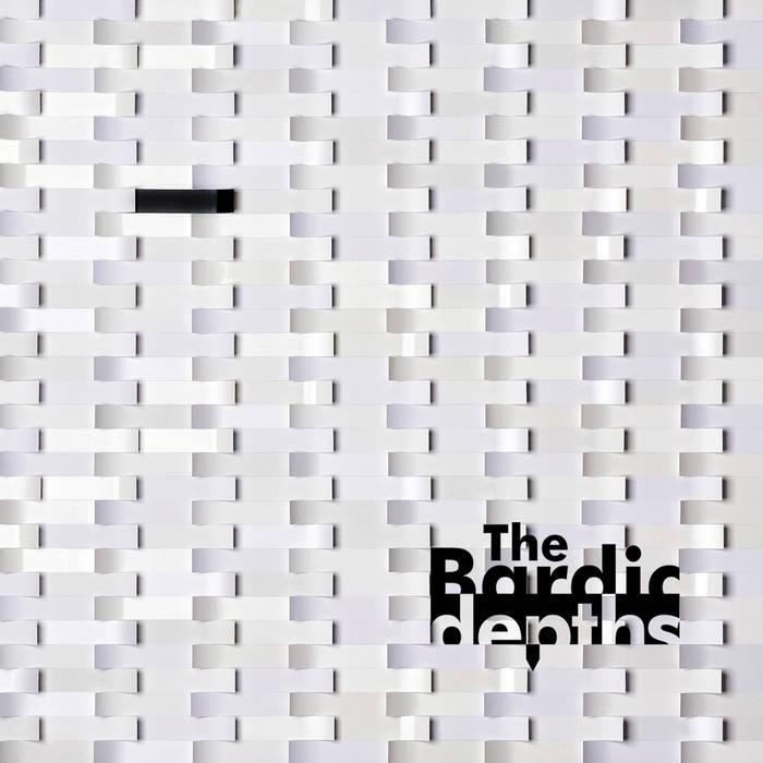 The Bardic Depths – The Bardic Depths (Gravity Dream, 20.3.20)