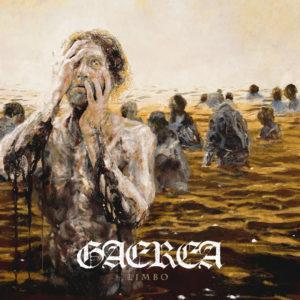 Gaerea - Limbo (SoM, 24.7.20)