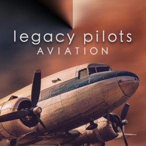 Legacy Pilots - Aviation (unsigned/JFK, 23.7.20)