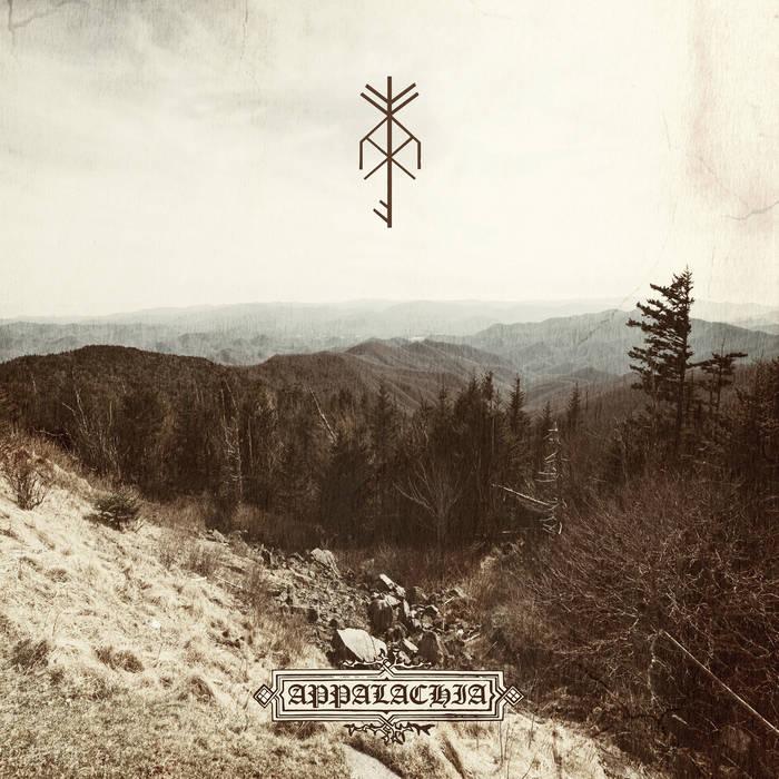 Osi And The Jupiter – Appalachia (EP) (Eisenwald/Soulfood, 31.7.20)
