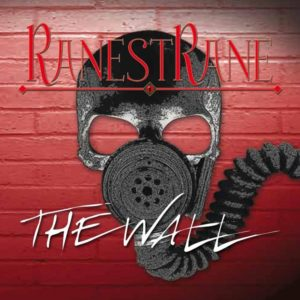 RanestRane - The Wall (MaRaCash, 19.6.20)