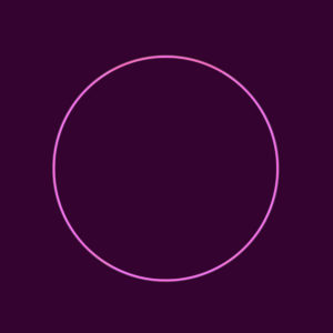 Shem - No Songs, just Sound (Clostridium, 12.6.20)