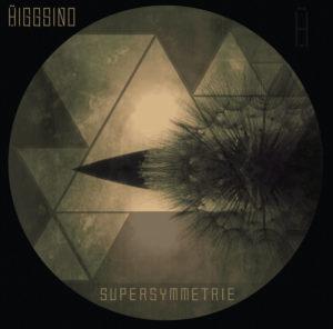 Higgsino - Supersymmetrie (unsigned, 23.1.20)