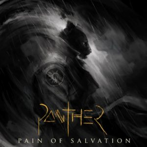 Pain Of Salvation - Panther (IOM/Sony, 28.8.20)