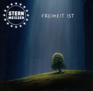 Stern Meissen - Freiheit ist (A&O, 3.9.20)