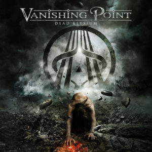 Vanishing Point – Dead Elysium (AFM, 28.8.)