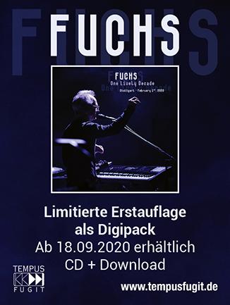 Fuchs_Advert_BetreutesProggen