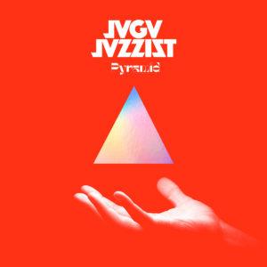 Jaga Jazzist - Pyramid (Brainfeeder, 7.8.20)