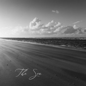 Marcel Schechter – The Sea (unsigned, 12.6.20)