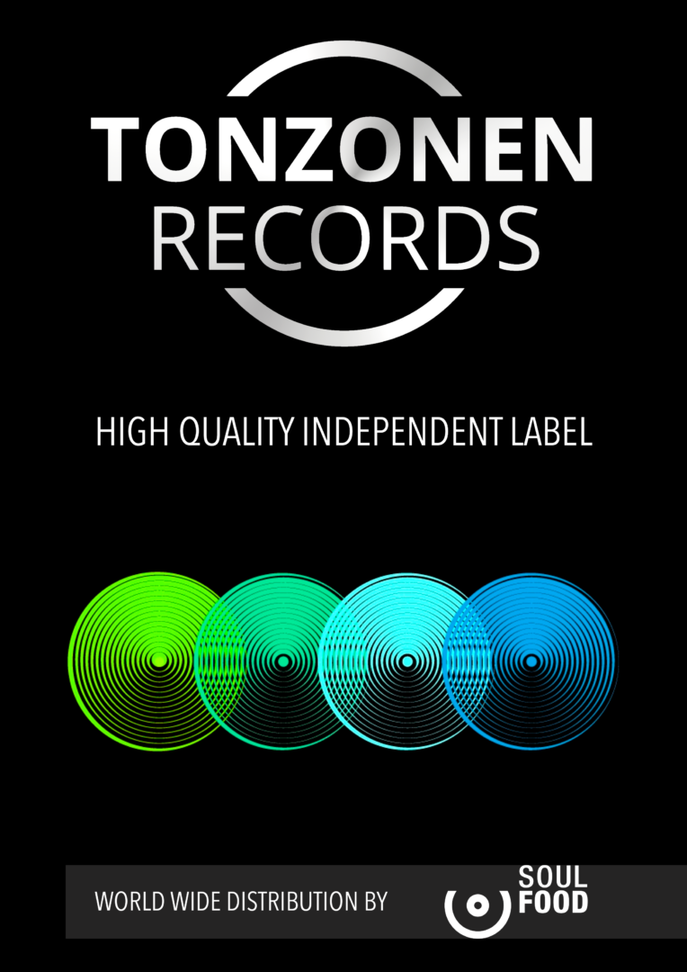 Tonzonen-1020-0321-HQ-Soulfood