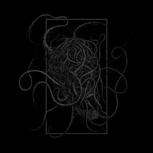 Hadewych - Welving (Tartarus/Cloister, 2018/2020)