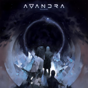 Avandra – Skylighting (LayeredReality, 20.11.20)