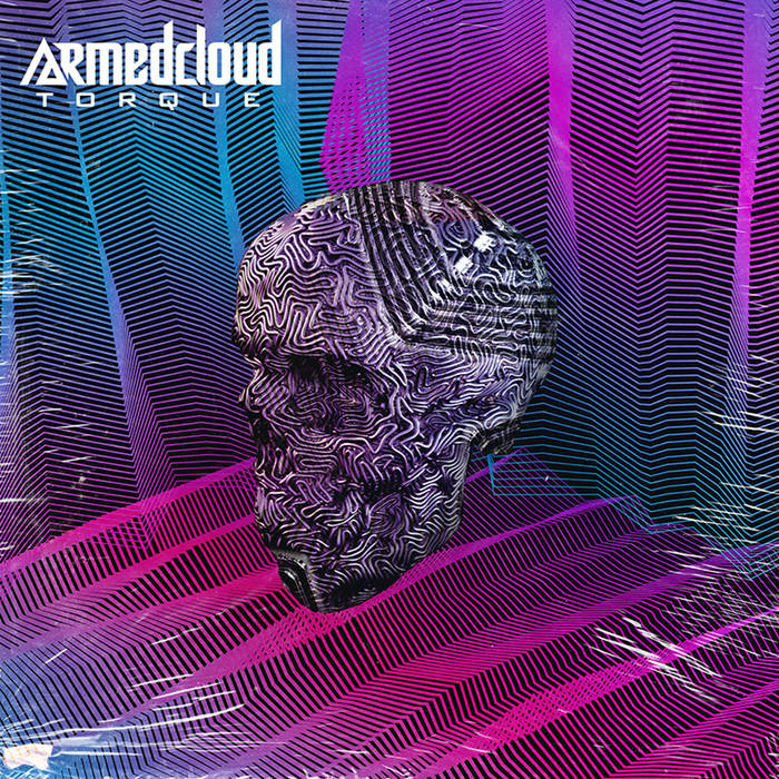 Armed Cloud - Torque (Mey, 28.11.20)