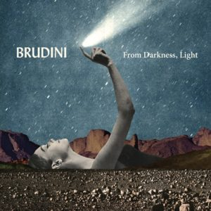 Brudini - From Darkness, Light (Apollon, 9.10.20)