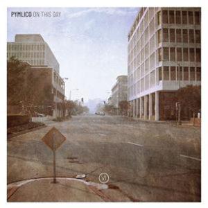Pymlico – On This Day (Apollon, 2.10.20)