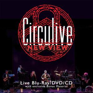 Circuline – Circulive: New View (Inner Nova/JFK, 9.9.20)