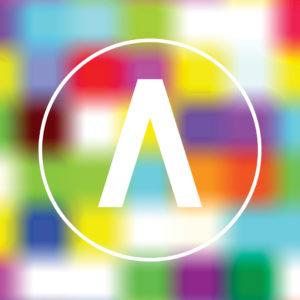 Archive – Versions: Remixed ([PIAS]/Dangervisit, 20.11.20)