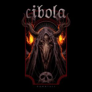 Cibola - .Downfall. (unsigned, 13.11.20)