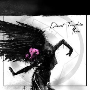 Daniel Tompkins - Ruins (Kscope/Edel, 11.12.20)