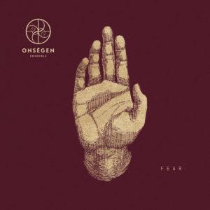 Onségen Ensemble - Fear (Svart, 20.11.20)