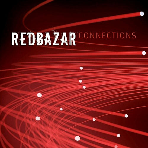 Red Bazar - Connections (White Knight/JFK, 2.11.20)